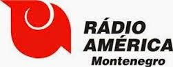 ouvir a Rádio América AM 1270,0 Montenegro RS