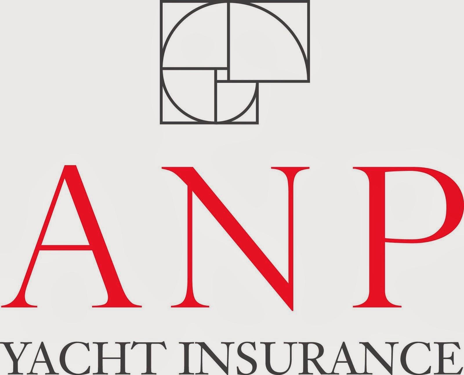 ANP assurances