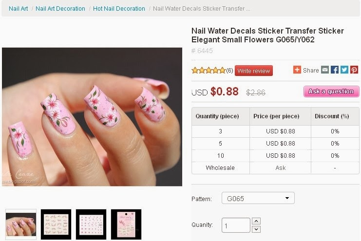 http://www.bornprettystore.com/nail-water-decals-sticker-transfer-sticker-elegant-small-flowers-g065y062-p-6445.html
