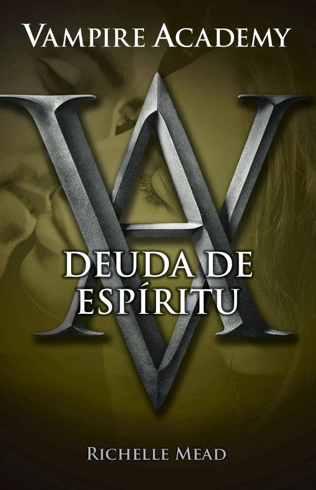 http://yoleoyocomento.blogspot.com.es/2014/01/deuda-de-espiritu-de-la-diosa-richelle.html#comments