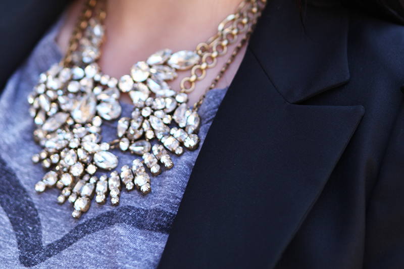 jcrew-sparkly-statement-necklaces-king-and-kind