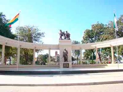 El Gran Chaco celebra 137 años entre lucha y resistencia