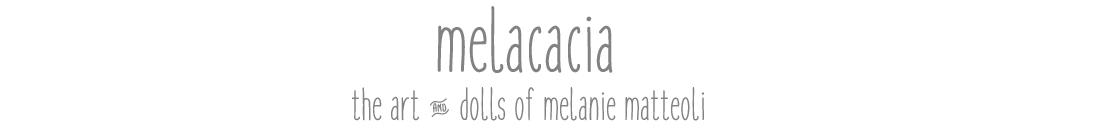 melacacia