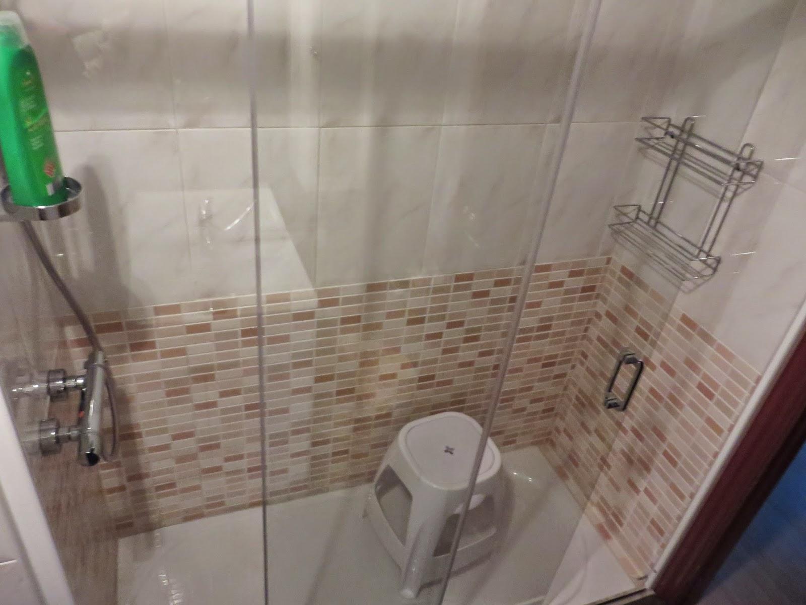 Único Cuarto Baños Diseño Viñeta - Ideas de Decoración de Interiores ...