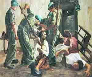 Penjajahan Indonesia oleh Pihak Asing