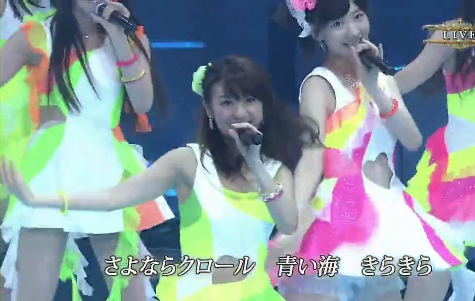 Rurina†Holic るりな†ほりっく ホーム NMB48 劇場公演 AKB48 31thシ