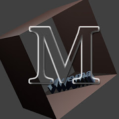 Mwema Blog icon