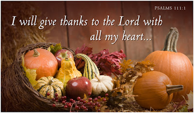 give-thanks-cornucopia-550x320.jpg (550×320)