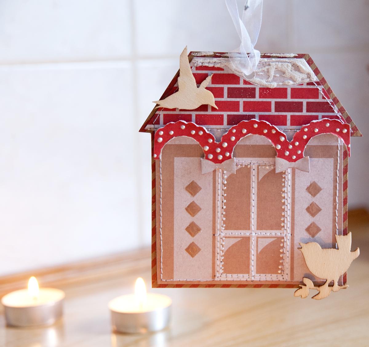 рождество+волшебство+игрушка+дом