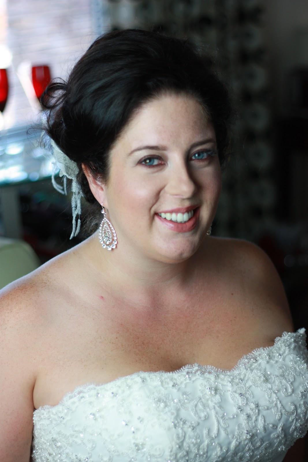 Sharon Rai Hair U0026 Makeup Artistry Polynesian Wedding At Hatley Castle | Victoria BC | Wedding ...