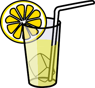 Lemon juice for kidney stones prevention