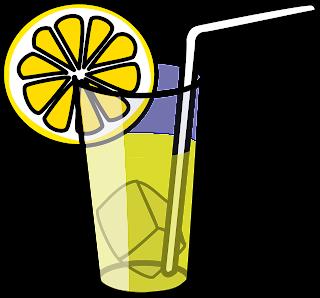 Lemon juice for kidney stones prevention