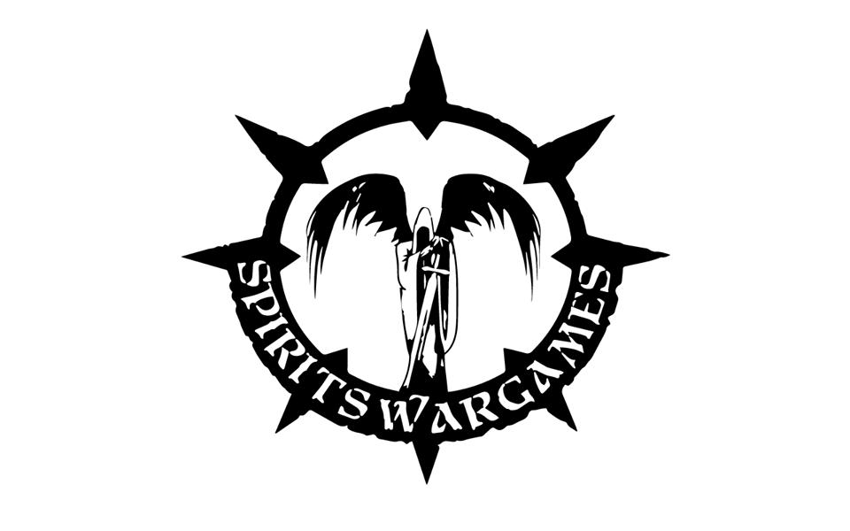 Página Amiga - Spirits Wargames