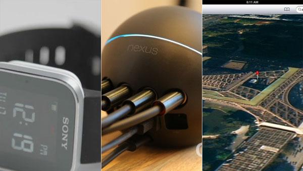 5 Produk Teknologi Paling Mengecewakan Tahun 2012