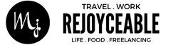 reJoyceable
