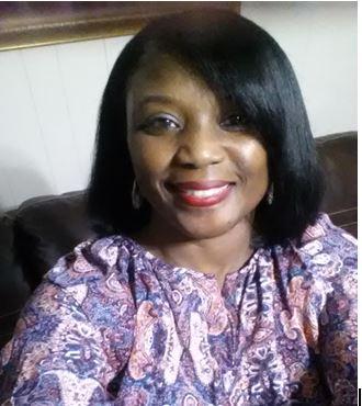 Sheila L. Jackson's Blog Page