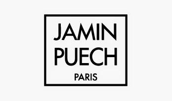 La mode discount selon Stock Jamin Puech Inventaire