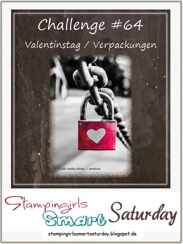 http://stampingirlssmartsaturday.blogspot.de/