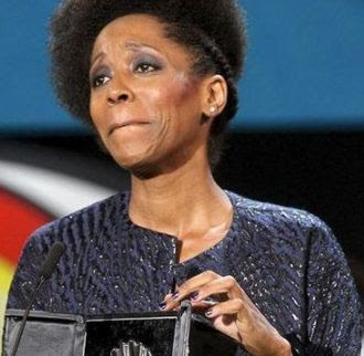 La actriz cubana Yordanka Ariosa gana la Concha de Plata del Festival de San Sebastián