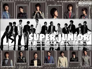 harga+tiket+super+junior.jpg (320×240)