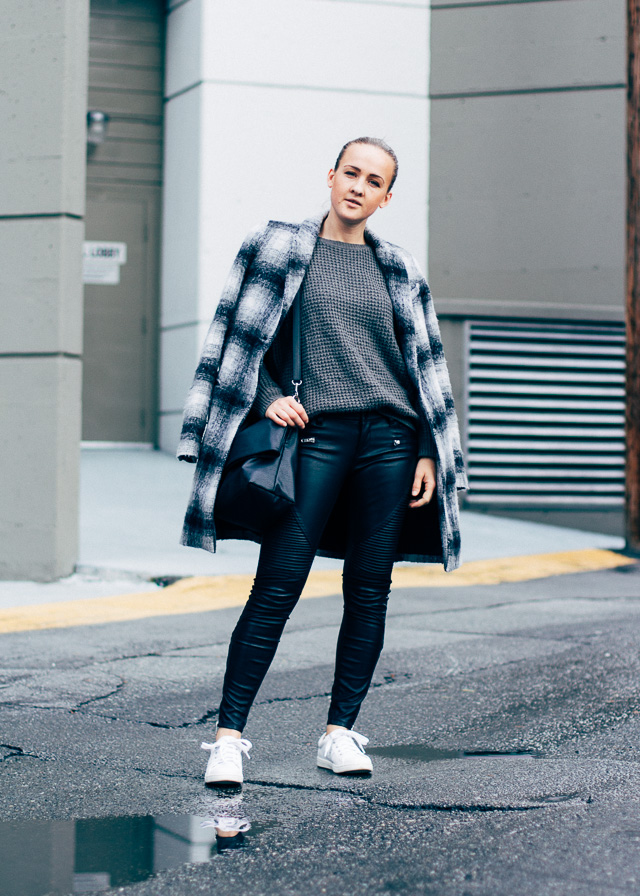 Fashion blogs of Vancouver, In My Dreams