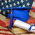 Образование в США: дорого и… бесполезно?