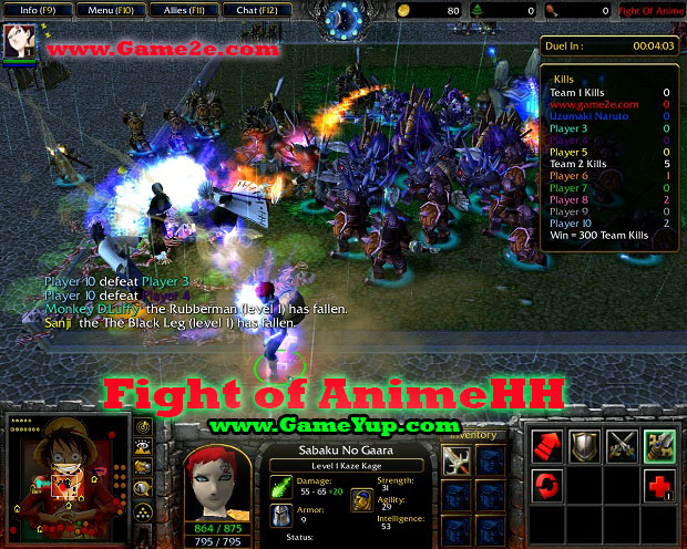 how to download dota 1 in laptop for free