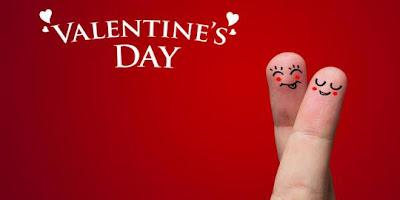 Dunia Remaja : Kumpulan Film Remaja Romantis Hari Valentine,