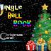 Jingle Bell Rock (Christmas Carol) C