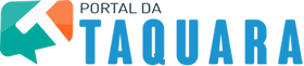 Portal da Taquara  e Jacarepaguá - O maior Portal do comércio da Taquara e Jacarepaguá  - RJ