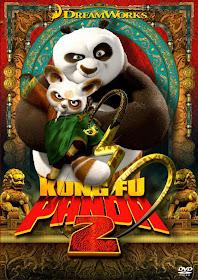 Baixar Filmes Download   Kung Fu Panda 2 (Dual Audio) Grátis