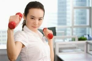 Manfaat mandi pagi yang dapat meningkatkan energi dan pikiran