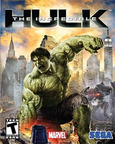 the incredible hulk movie download in hindi khatrimaza