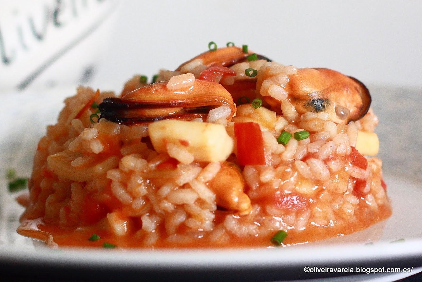 how to cook arroz caldo in crock pot