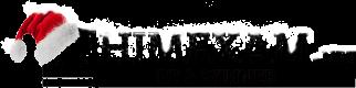 HimExam.Net- All Himachal Pradesh Job Notifications, Results, Question