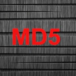 MD5 UPTUTORIALS