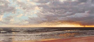 paisajes-de-mares