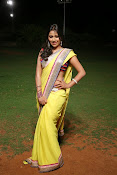 New Actress Manalee at Green Singnal Audio-thumbnail-3