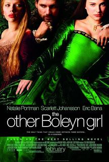 Watch The Other Boleyn Girl (2008) movie free online