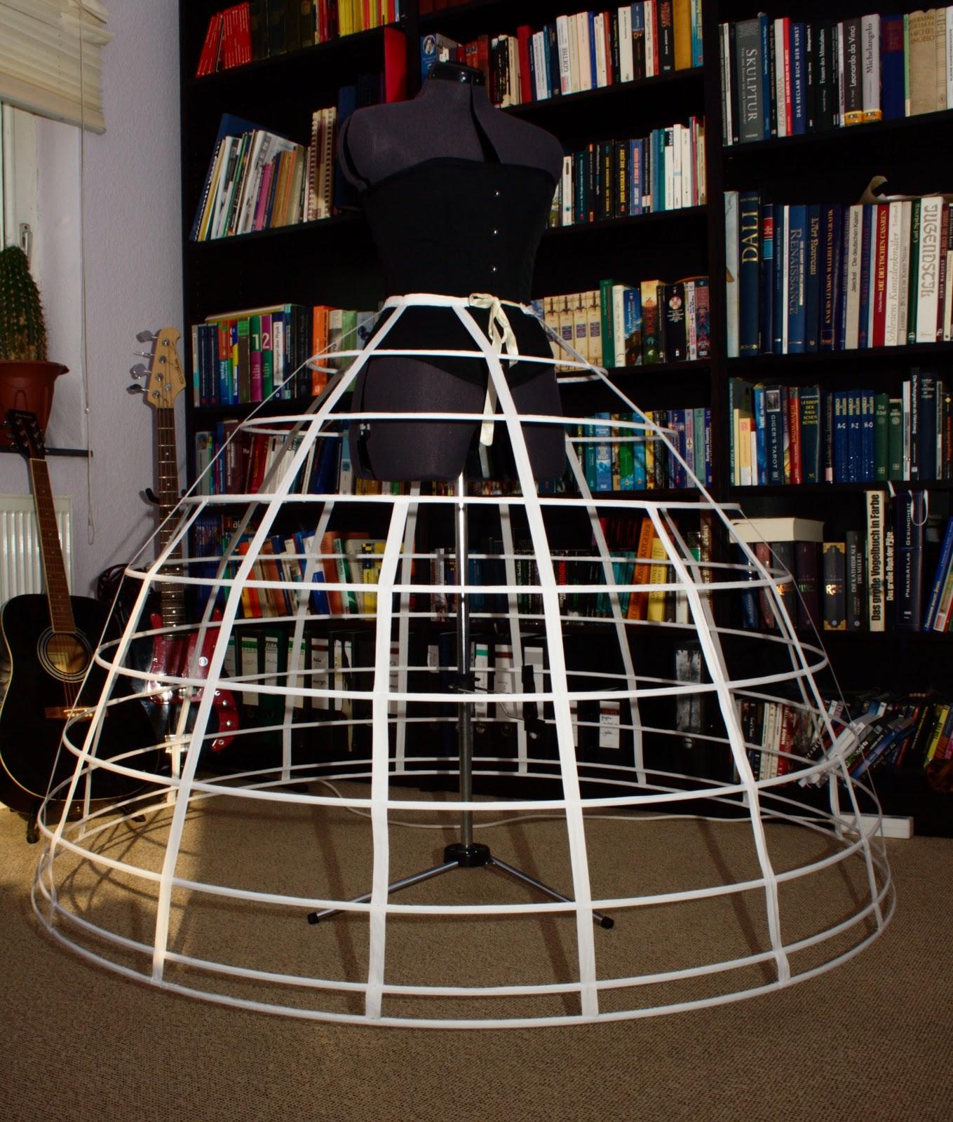 splendor solis projekte. Black Bedroom Furniture Sets. Home Design Ideas
