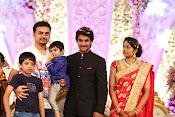 Aadi Aruna wedding reception photos-thumbnail-56