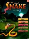 Snake Deluxe 2 v2.1 Windows Mobile
