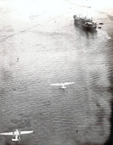 USS ST GEORGE