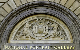 national-portrait-gallery-londres