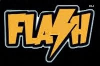 Flash Fm Chile  The Best Music Today's