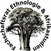Willkommen auf dem Blog des Fachschaftsrates Ethnologie & Afrikastudien
