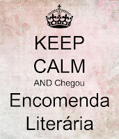 http://thebestwordsbr.blogspot.com.br/2014/06/keep-calm-and-encomendaliteraria.html