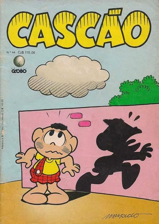 _Cascão44.jpg (519×730)