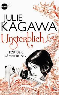http://www.randomhouse.de/Buch/Unsterblich-Tor-der-Daemmerung-Band-1-Roman/Julie-Kagawa/e427053.rhd;jsessionid=9FB2B90BAEBBB507425014B484EA9605.mainworker