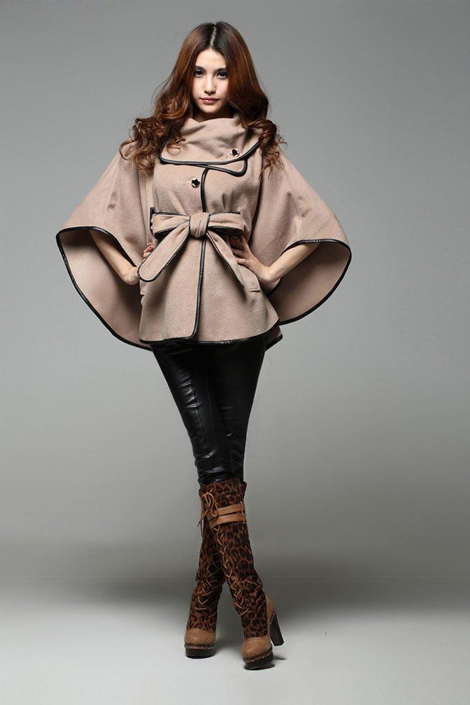 Category:High fashion brands - Wikipedia 6